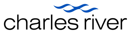 Charles River Laboratories acquires Brains On-Line