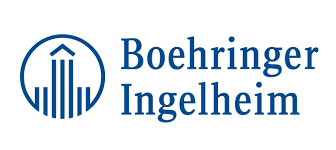 Boehringer Ingelheim receives FDA approval for its Humira biosimilar