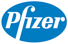FDA approves Pfizer's Mylotarg for treatment of AML