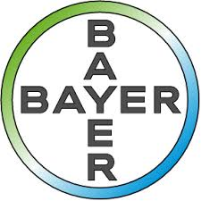 Bayer submits BLA in the for BAY94-9027 – a long-acting factor VIII for the treatment of hemophilia A