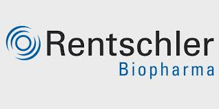 Rentschler Biotechnologie transitions into a European corporation called Rentschler Biopharma SE