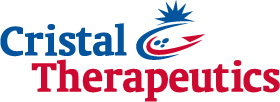 Cristal Therapeutics progresses nanomedicine CriPec-docetaxel to Phase Ib development