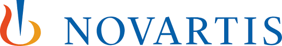Novartis announces planned acquisition of Advanced Accelerator Applications