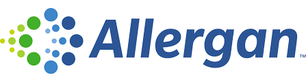 Allergan acknowledges Appeals Court decision for Combigan