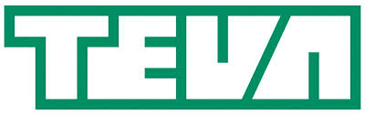 Teva launches generic version of Reyataz in the US