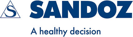 Sandoz and Biocon to collaborate on next-generation biosimilars