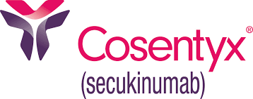 New Cosentyx data look promising for patients with scalp psoriasis