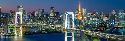Pricing system reform and generics trend apparent at CPhI Japan 2018