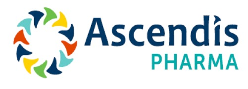 Introducing Ascendis Health