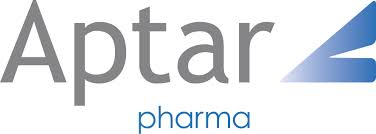 Aptar Pharma to showcase an industry first