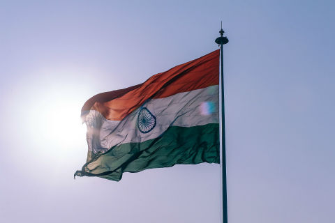 India to have strongest global growth in 2019?