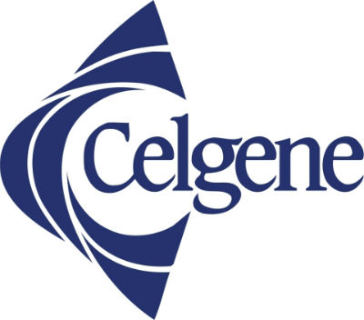 BMS and Celgene merge to create premier innovative biopharma company