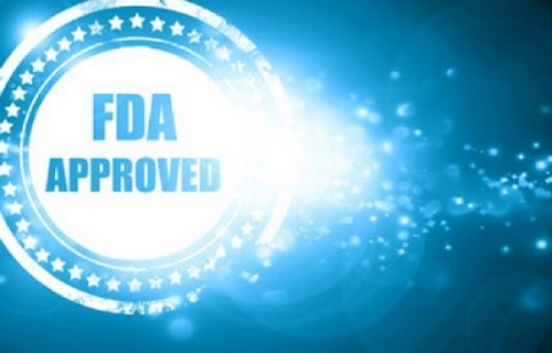 FDA approves first Nanobody-based medicine for adults with aTTP