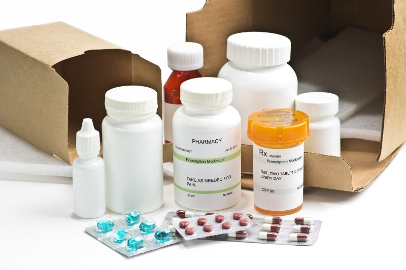 Sizeable growth potential for global drug delivery and packaging in 2019
