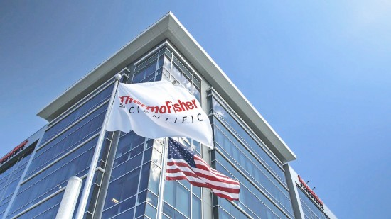 Thermo Fisher Scientific to invest $150 million to expand Pharma Services capabilities