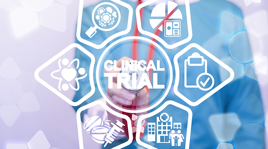 SGS implements Veeva Vault clinical trial management system across its global network