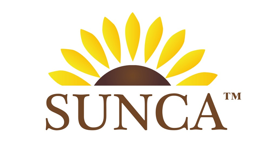 SUNCATM clinically proven to improve weight, body composition and cholesterol
