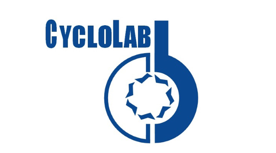 Cyclolab Ltd strengthens its position in the market