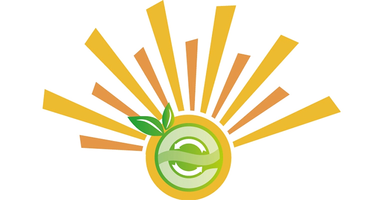 Ecobliss and sustainability