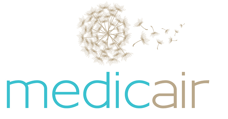 MEDICAIR exhibiting for first time in CPHI