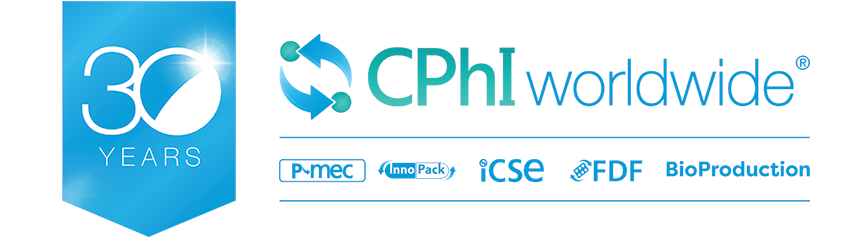 Final call: Last chance for Free Registration at CPhI Worldwide 2019