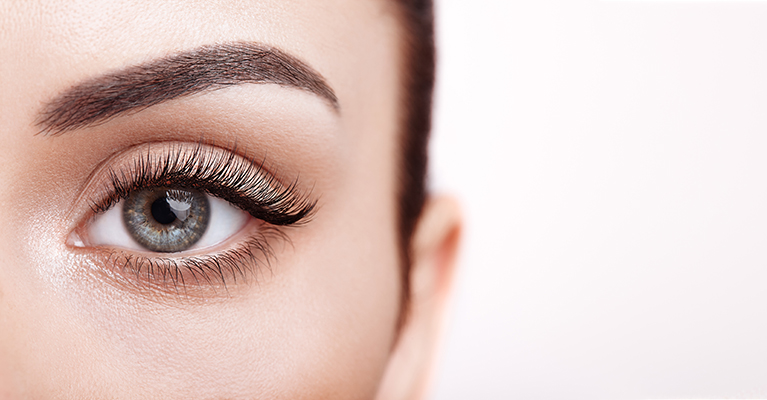 Allergan expands Refresh eye treatment portfolio