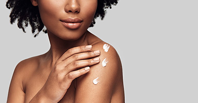 BASF and Biomillenia join forces in microbiome research to promote healthy skin