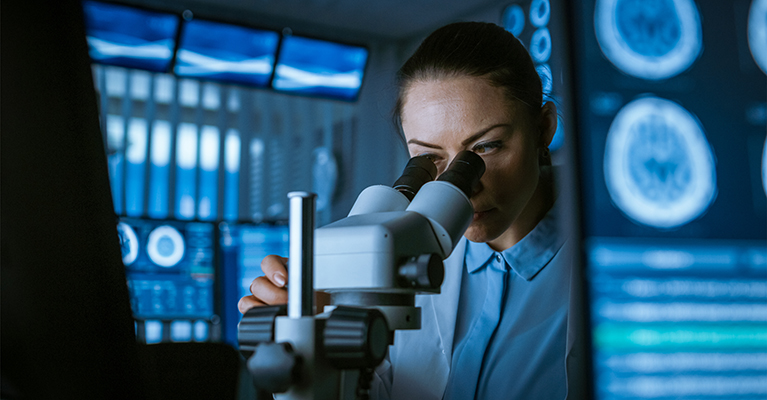 UK's life sciences sector continues to attract talent despite Brexit fear