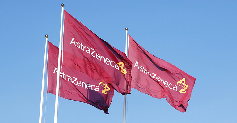 AstraZeneca commits to near-zero GWP asthma inhalers by 2025