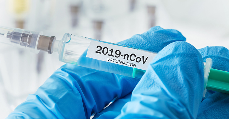 CDMO WuXi Biologics says drug supply unaffected by coronavirus