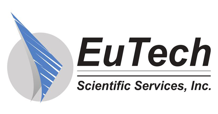 EuTech announces new management team additions
