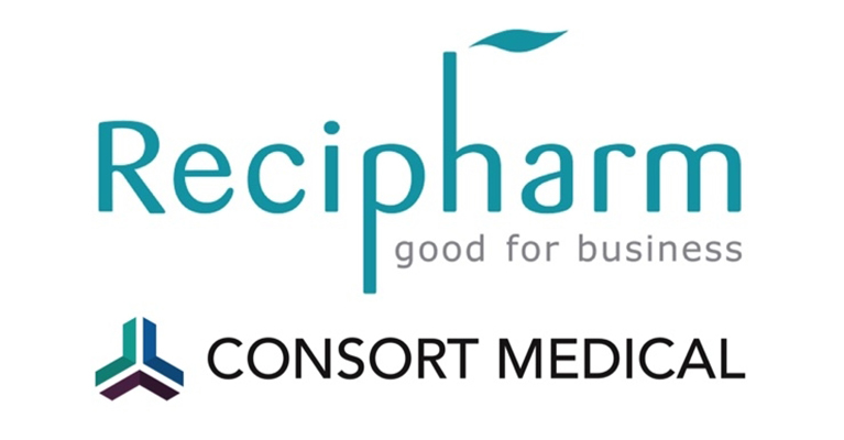 Recipharm expects cost synergies from Consort purchase within 18 months