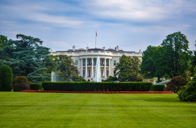 Trump and pharma execs to discuss progress on COVID-19 cure