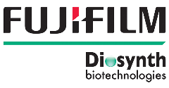 Leadership change at Fujifilm Diosynth Biotechnologies as Meeson appointed CEO