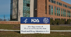 FDA postpones overseas inspections through April as COVID-19 cases increase