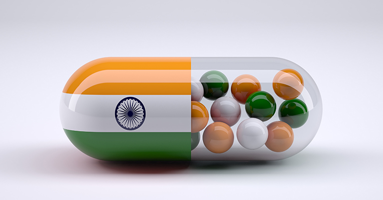 Indian pharma supply chain disruption could surpass 2017 if COVID-19 not contained within three months: Ind-Ra