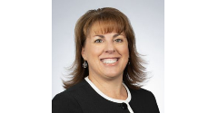 Fujifilm Diosynth Biotechnologies appoints Christine Vannais COO of North Carolina site