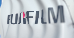 FDB to triple UK microbial production capacity as Fujifilm commits to $83 million investment
