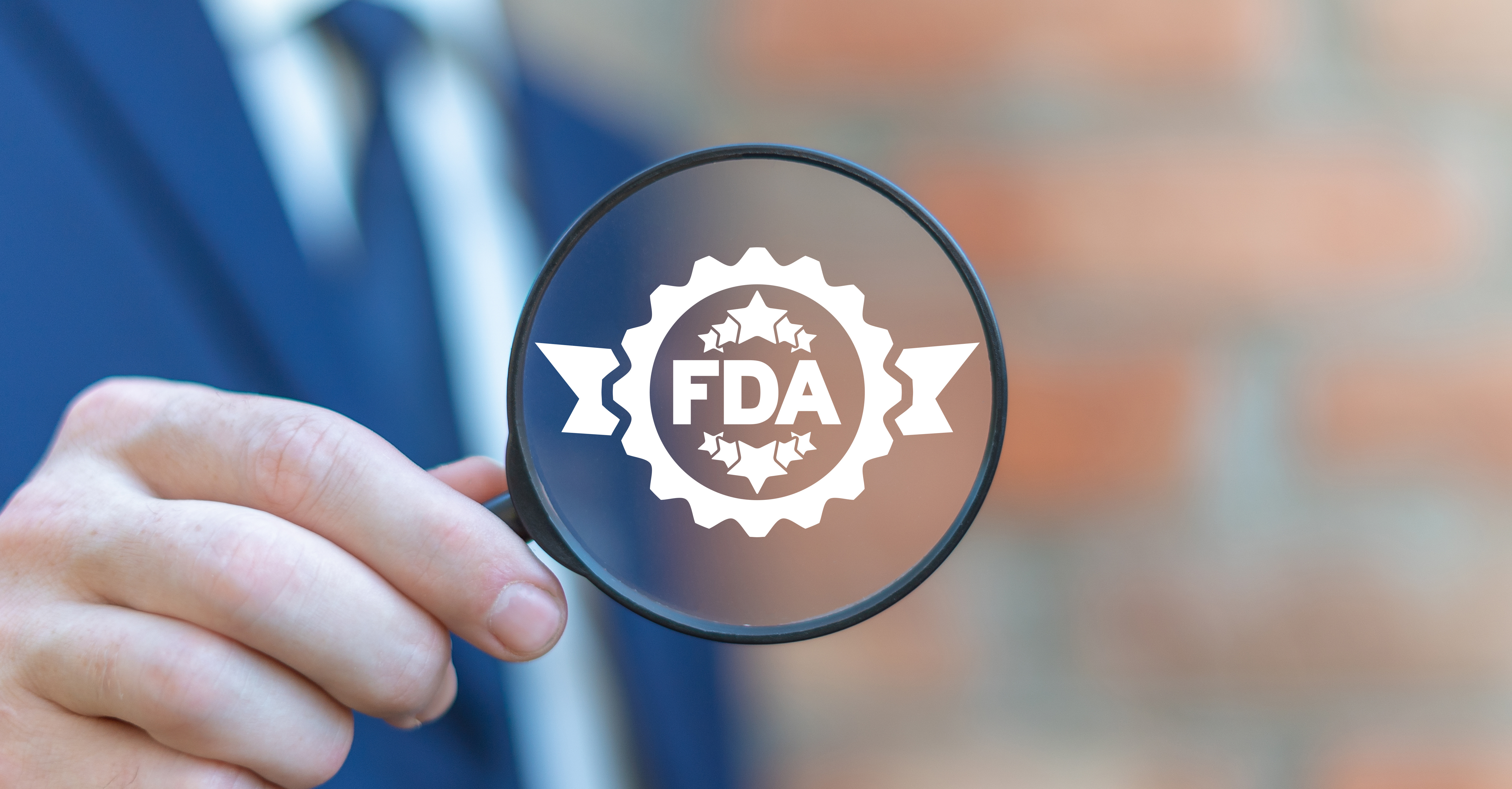 FDA launches programme to speed up development of COVID-19 treatments