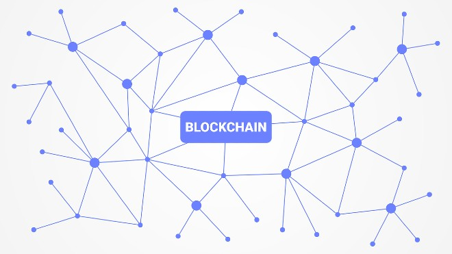 Blockchain could galvanize COVID-19 impacted healthcare supply chains: GlobalData
