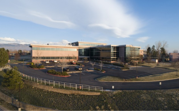 AGC Biologics acquires AstraZeneca commercial biomanufacturing facility