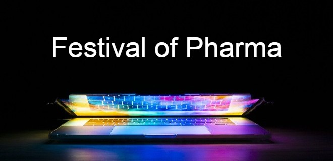 CPhI Worldwide to transform into Festival of Pharma digital experience
