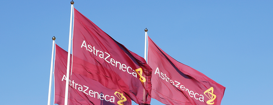 AstraZeneca's COVID-19 vaccine candidate enters Phase III trials in the US
