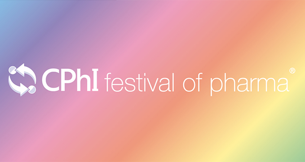 CPhI Festival of Pharma Blog