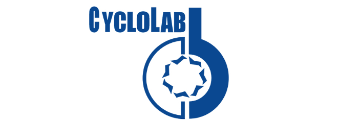 Company introduction – Cyclolab Cyclodextrin Research and Development Ltd