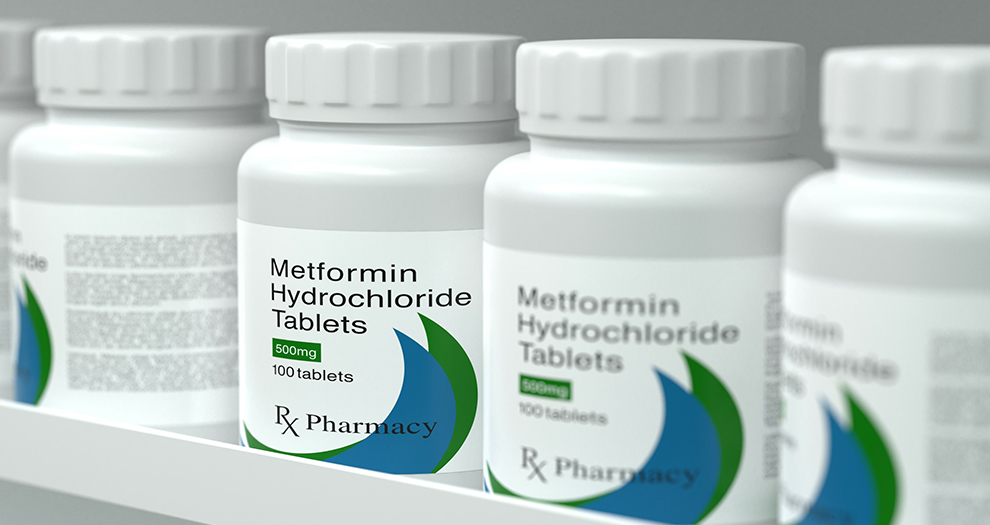 Nostrum Laboratories recalls lots of metformin tablets after nitrosamine detection