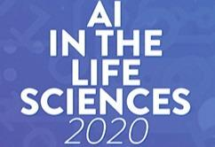 Report: Introducing Artificial Intelligence and Machine Learning In the Life Sciences
