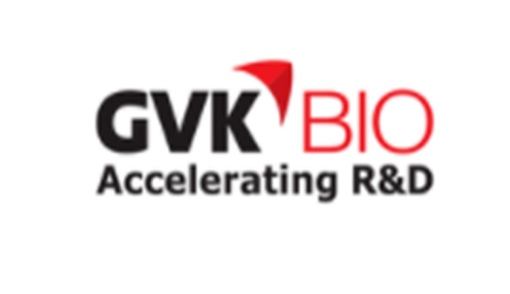 Festival of Pharma empowers GVK BIO to meet with smaller companies that don't normally attend events