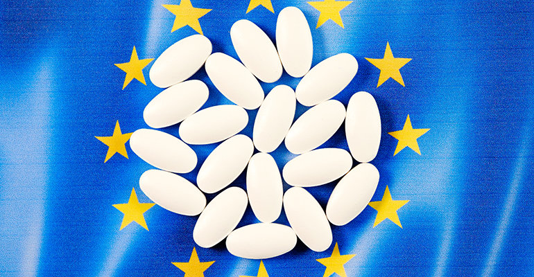 COVID-19 ushers in age of digital, flexible EU pharmaceutical regulation
