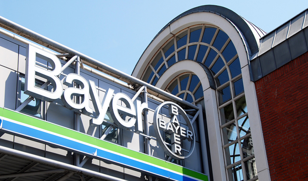 Wuxi agrees €150 million deal to buy Wuppertal drug substance facility from Bayer